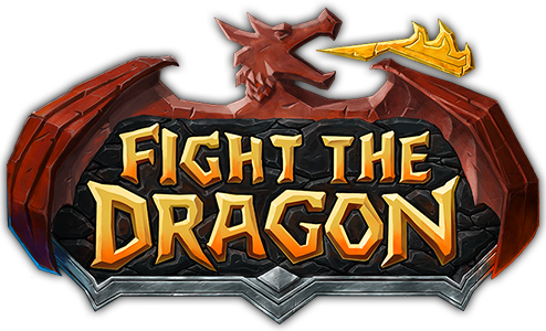 Fight the Dragon - best rpg games from pc