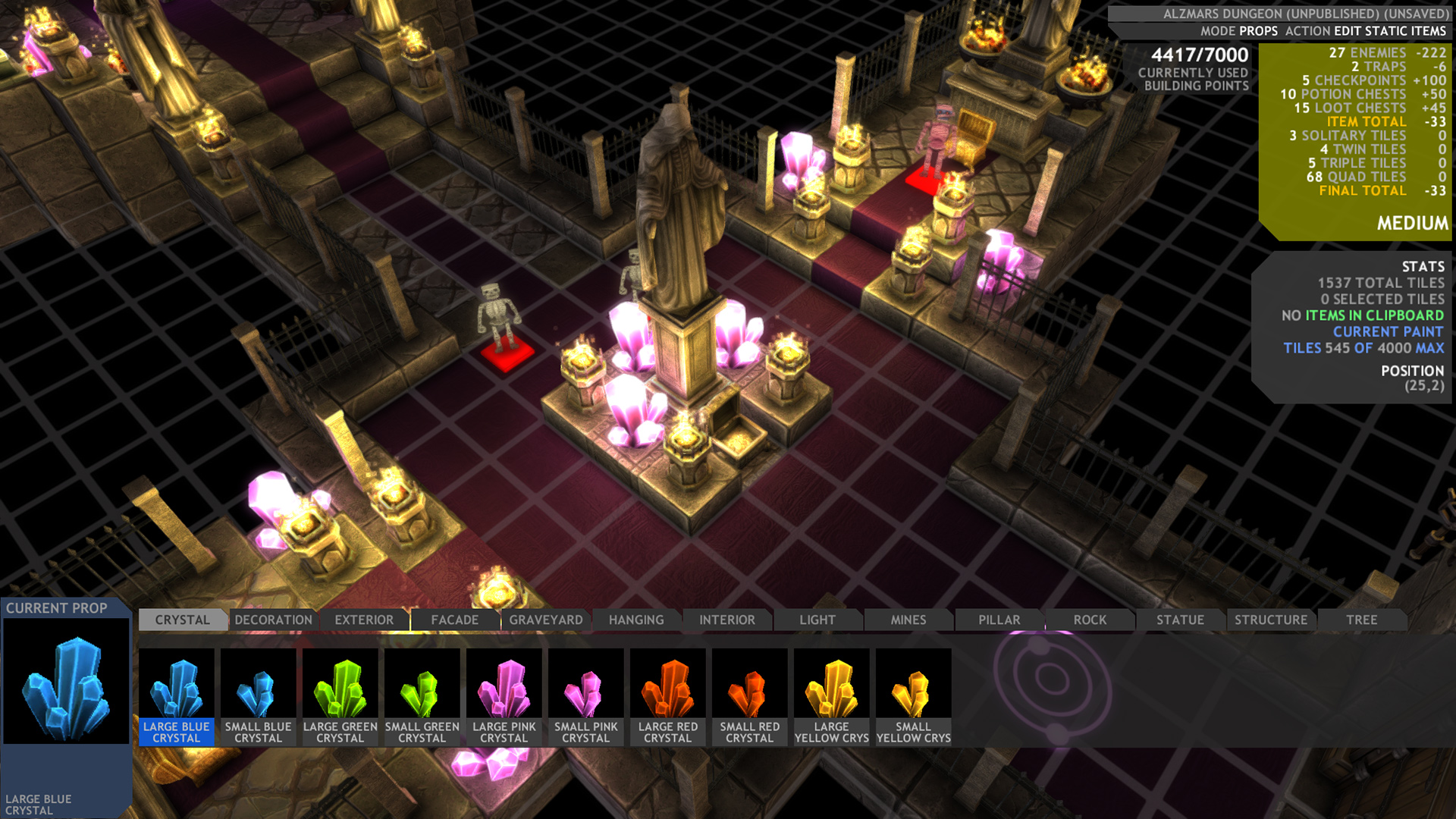 FIGHT THE DRAGON   A Community Created Hack'n Slash RPG from