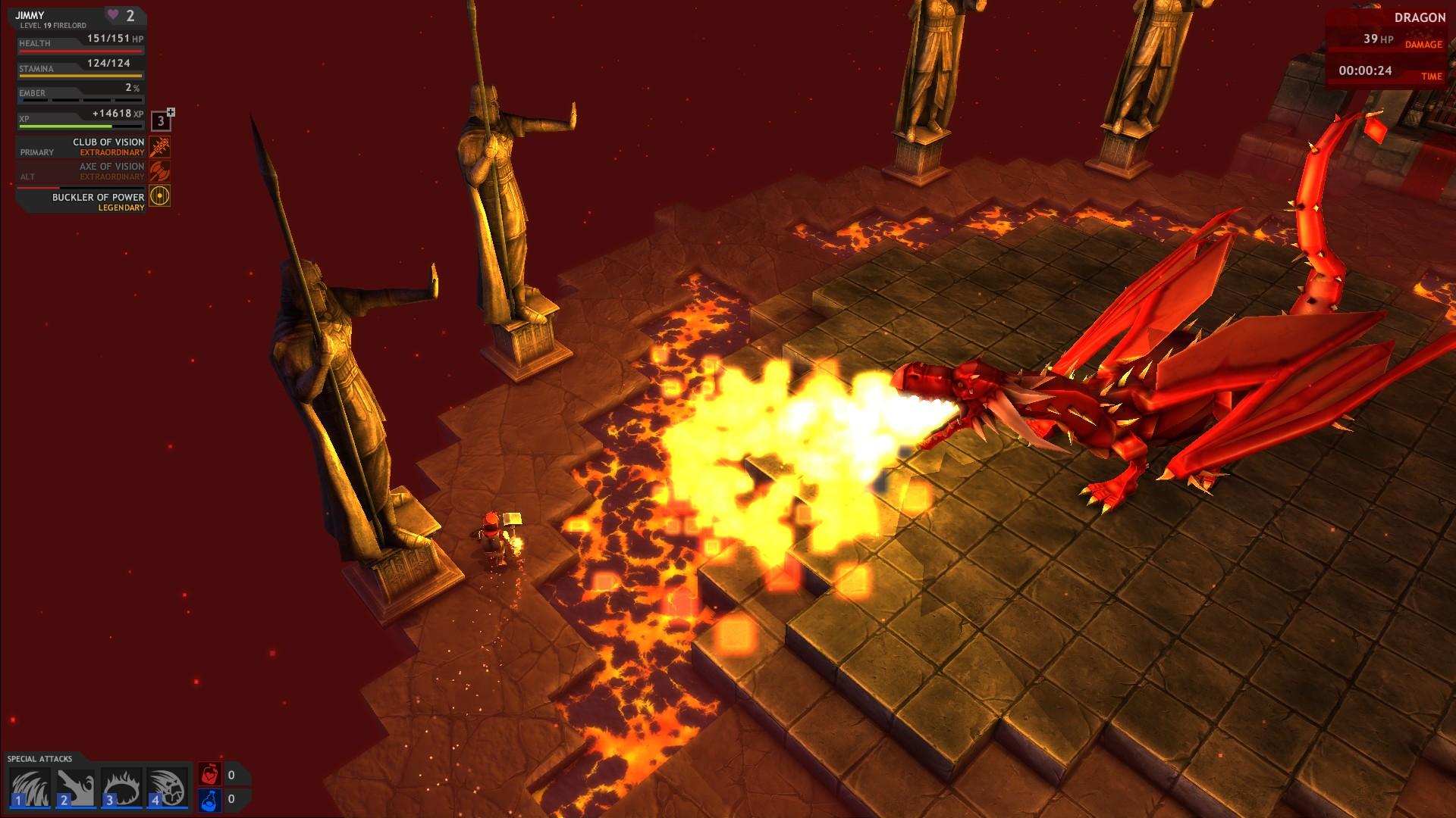 battle arena heroes adventure hack apk